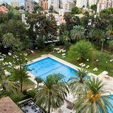 Intur Orange Hotel Picture 2