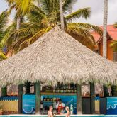 Punta Cana Princess All Suites Resort & Spa Picture 6