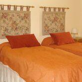 Estrella Del Norte Hotel Picture 2