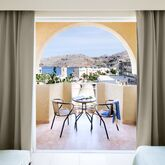 Lindos Royal Hotel Picture 6