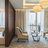 Hilton Dubai Al Habtoor City Picture 5