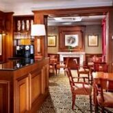 Holidays at Melia Paris Champs Elysees Hotel in C.Elysees, Trocadero & Etoile (Arr 8 & 16), Paris