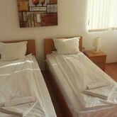 Marack 2 Hotel Picture 4