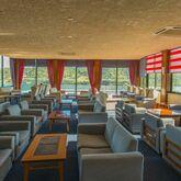 Mare Nostrum Thalasso Hotel Picture 6