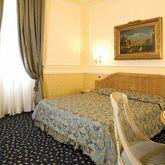 Giglio Dell Opera Hotel Picture 4