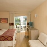 Iberostar Albufera Park Apartments Picture 4