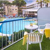 GHT Costa Brava Tossa Hotel Picture 8