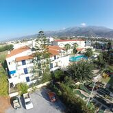 Philoxenia Hotel Apartments Picture 0