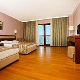 Lyra Resort Hotel Picture 17