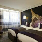 Mercure Paris Centre Tour Eiffel Hotel Picture 4
