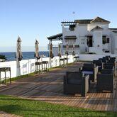 Vik Gran Costa Del Sol Hotel Picture 12