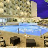 Best Western Fenix Hotel Picture 0