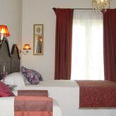 Malaga Picasso Hotel Picture 6