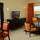 Hilton Sharks Bay Resort Hotel Picture 5