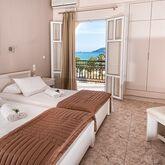 Zante Sun Hotel Picture 13