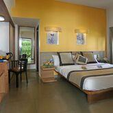 Keys Ronil Beach Resort Picture 3