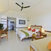Paradise Island Resort & Spa Picture 8