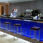 Best Indalo Hotel Picture 8