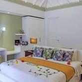 Olhuveli Beach Resort Hotel Picture 4
