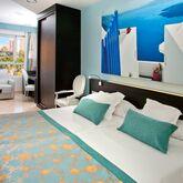 Villa Del Mar Hotel Picture 3