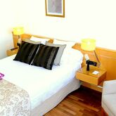 Holidays at EuroHotel Diagonal Port in Diagonal N, Barcelona