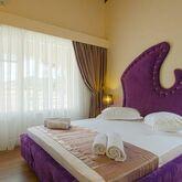 Memento Hotels Kassiopi Resort Picture 6