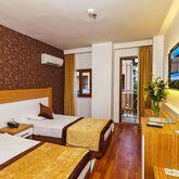 Eftalia Aytur Hotel Picture 5