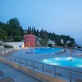 Villas Mlini Picture 0