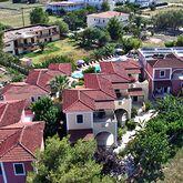 Portego Aparthotel Picture 4
