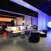 Sofitel Agadir Thalassa Sea & Spa Hotel Picture 7
