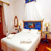 Casona De Yaiza Hotel Picture 5