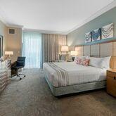 Omni Champions Gate Resort Picture 6