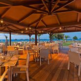 Giannoulis Cavo Spada Luxury Sports and Leisure Resort Picture 19