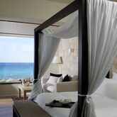 Aquagrand Exclusive Deluxe Resort Hotel - Adults Only Picture 8