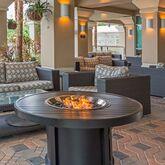Crowne Plaza Universal Orlando Hotel Picture 8