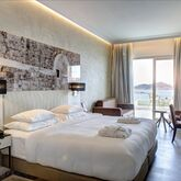 Rixos Premium Dubrovnik Picture 4