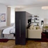 Barcelo Old Town Praha Hotel Picture 6