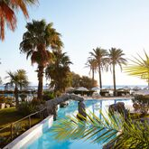 Grecotel Kos Imperial Picture 12