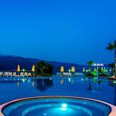 CLC Kusadasi Golf and Spa Resort Picture 4