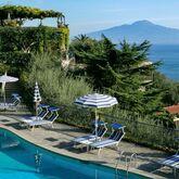Grand Capodimonte Hotel Picture 0