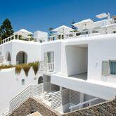 Mykonos Grace Hotel Picture 7