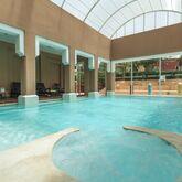 Eden Andalou Suites, Aquapark & Spa Picture 9