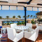 Iberotel Lamaya Resort Picture 11