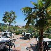 Mimoza Hotel Picture 8