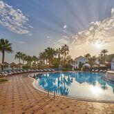 Park Regency Sharm El Sheikh Picture 10