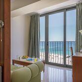 Mitsis La Vita Beach Hotel Picture 8