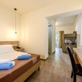 Katrin Hotel and Bungalows Picture 5