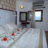 Pirat Hotel Picture 3