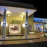 Nelia Gardens Studios Picture 0