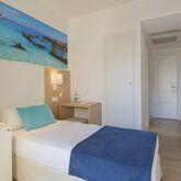 Whala Beach Hotel Picture 4